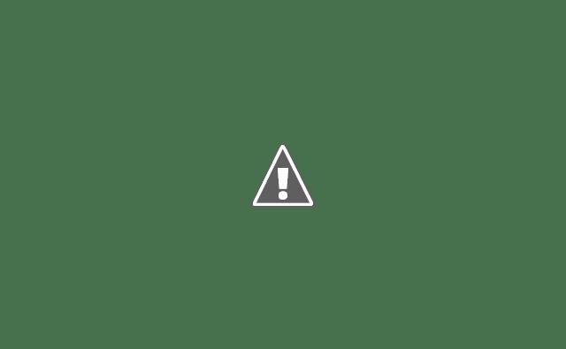 Instagram débarque sur PC et tablette avec Windows 10