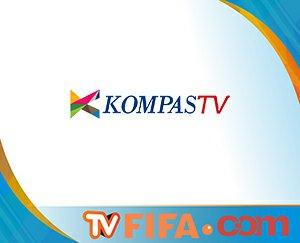 Live Streaming Kompas TV Online Hari Ini Tanpa Buffering