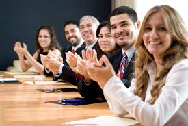 Pengertian Sekretariat, Sekretaris dan Kesekretariatan Menurut Para Ahli