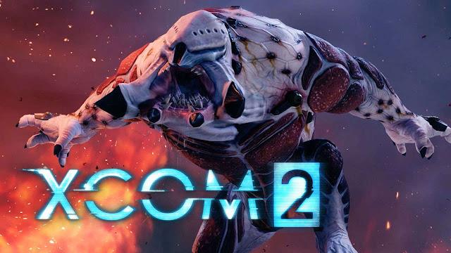 تحميل لعبة xcom 2 كاملة برابط واحد مباشر ميديا فاير مضغوطة مجانا
