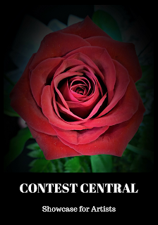 Contest Central Art Group