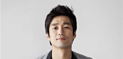 Ji Jin-Hee Drama Korea A Jewel in the Palace