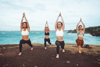 10 Benefits of Yoga for Physical and Mental Health