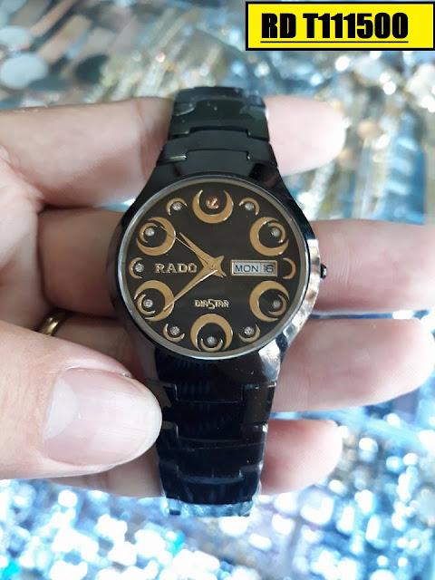 đồng hồ rado, đồng hồ rado t111500