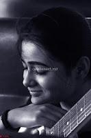 Shalini Pandeyl ~  Exclusive Pics 011.jpg