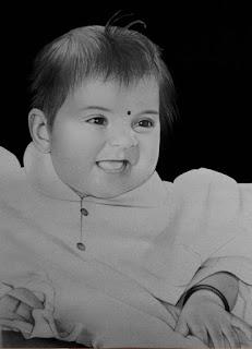 smiley-infant-kid