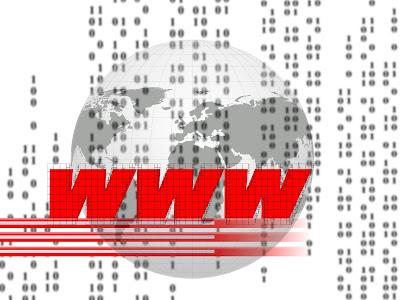 Δωρεάν προγράμματα αντιγραφής-backup ιστοσελίδων-blog