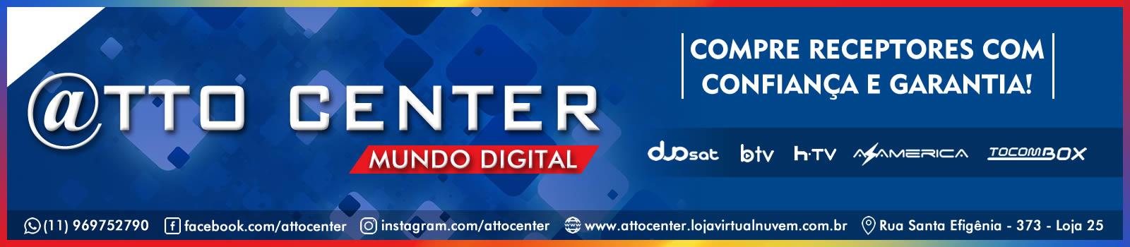 Atto Center