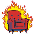 [Image: HotSeat.png]