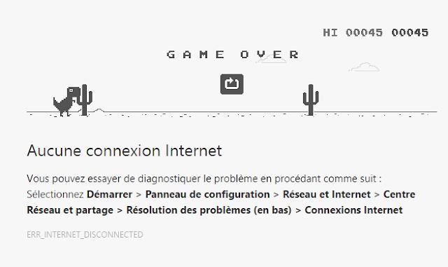 jeu-dinosaure-hors-connexion