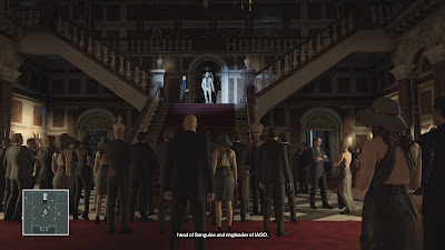 Hitman 2016 Episode 2 Setup Download
