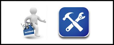 facebook-tools1-750x300-1