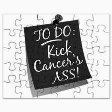 http://www.cafepress.ca/+funny-cancer-melanoma+puzzles