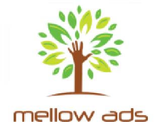 MELLOWADS: ¿Cómo ganar bitcoins monetizando mi página web?