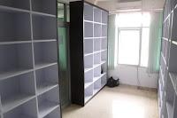 rak file kantor semarang