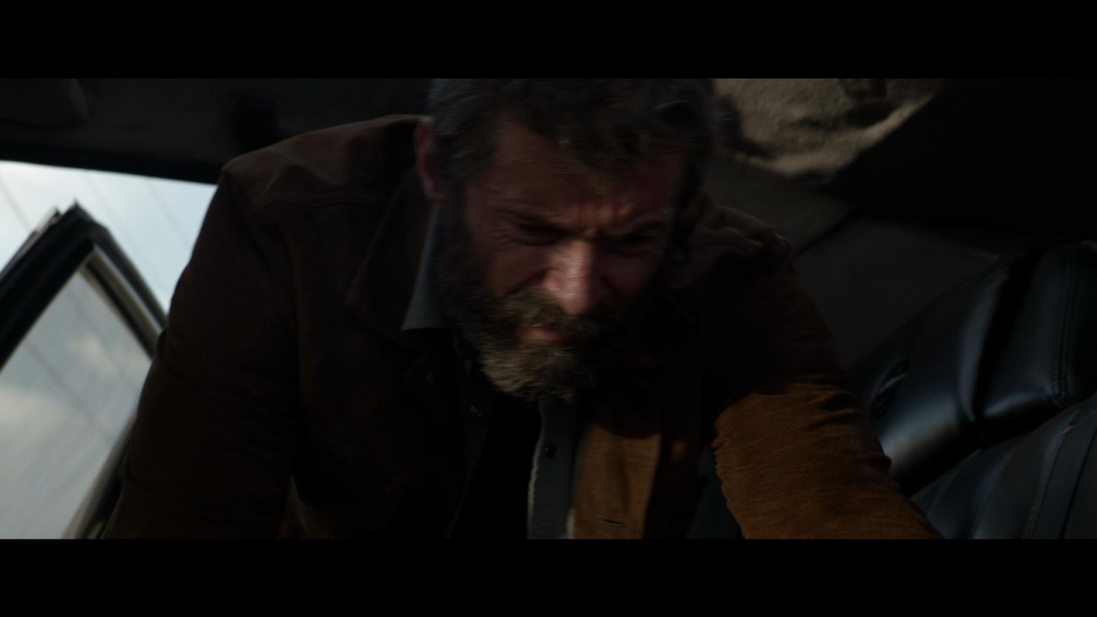 Logan (2017) 1080p BD25 LATINO 3