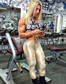 https://4.bp.blogspot.com/-JBzy-L-gj-c/Wzjuk0u42wI/AAAAAAAAD8Y/EgKhM7KJMyAYVjRehOHGZBi7x7lk4MY2QCLcBGAs/s1600/3-Muscular-women.PNG