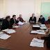 المدير الإقليمي لوزارة التربية الوطنية باسفي يعطي انطلاقة تكوين الأساتذة المتعاقدين