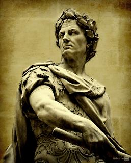 Αποτέλεσμα εικόνας για julius caesar statue louvre