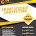 Formulir Pendaftaran Smart Student Competition