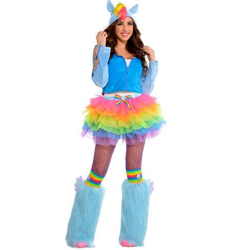 mlp rainbow dash adult costume mlp rainbow dash adult costume
