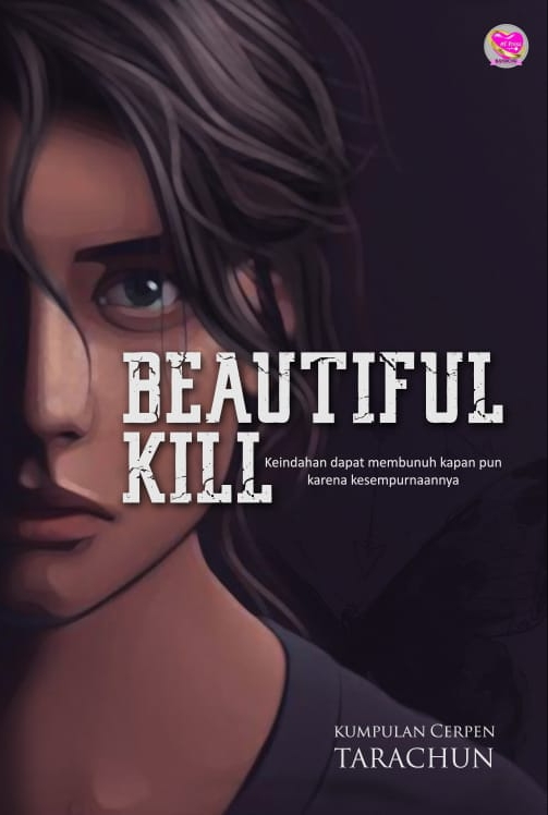 Kumcer : Beautifull Kill