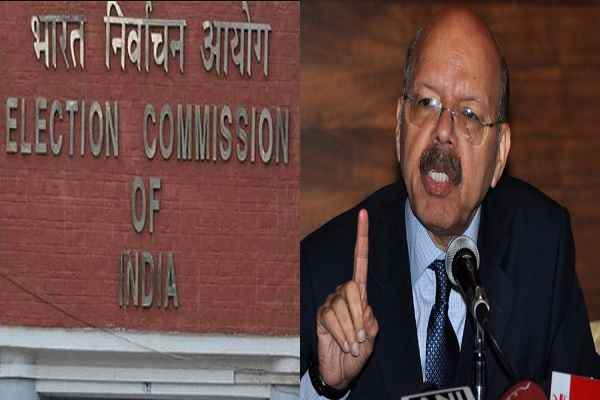 election-commission-india-will-final-sp-symbol-on-monday
