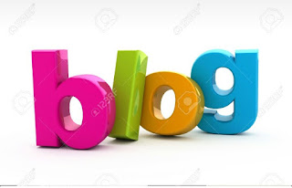 create blog-website for freelance writing