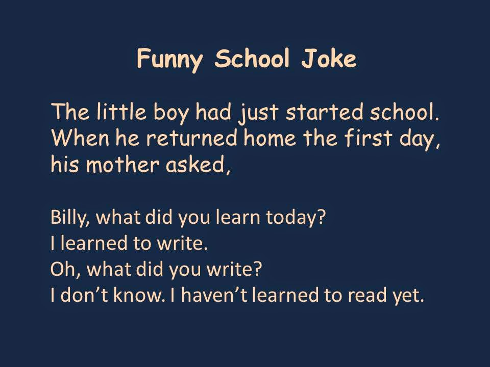funny jokes of the day - 960×720