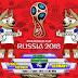 Agen Piala Dunia 2018 - Prediksi South Korea vs Germany 27 Juni 2018