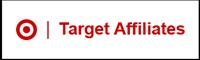 http://affiliate.target.com/index.html