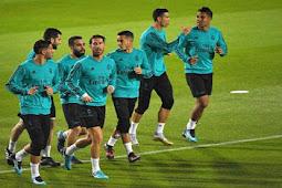 Live Streaming Al Jazirah vs Real Madrid 14 Desember 2017