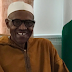 Buhari Sends Eid El Fitr Greetings, Warns Of Reckless Statements