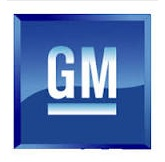 General Motors GM Freshers Trainee Recruitment