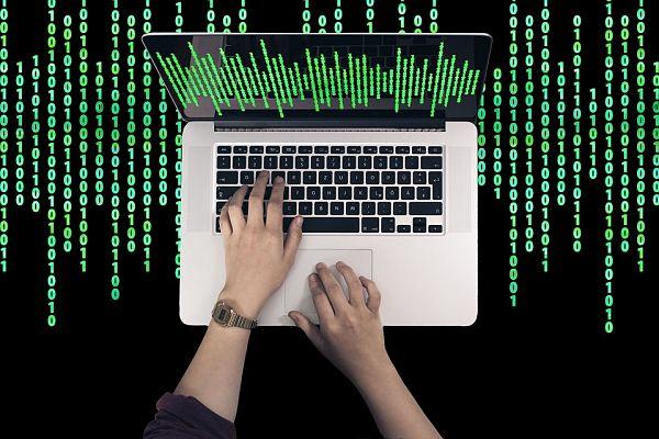 las mejores certificaciones de seguridad informatica
