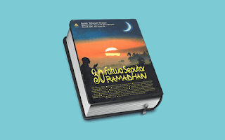 buku-buku Ustaz H. Abdul Somad, LC., MA