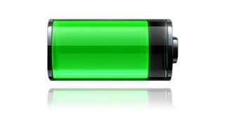 How to save smartphone, laptop, tablet  battery life | increase