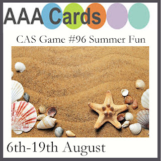http://aaacards.blogspot.com/2017/08/cas-game-96-summer-fun.html