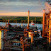 AXION energy avanza el proyecto de refinación de petróleo más grande de los últimos 30 años