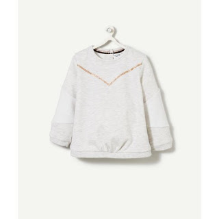 http://www.t-a-o.com/mode-bebe-fille/pullover-sweat/le-sweat-molleton-dore-mixed-grey-bross-b01-78659.html