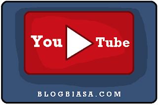 Cara streaming / nonton video youtube gratis, tanpa perlu repot beli paketan kuota internet di hp (android, iphone) dan komputer (laptop), Di semua jaringan, telkomsel, 3, axis, xl dan indosat