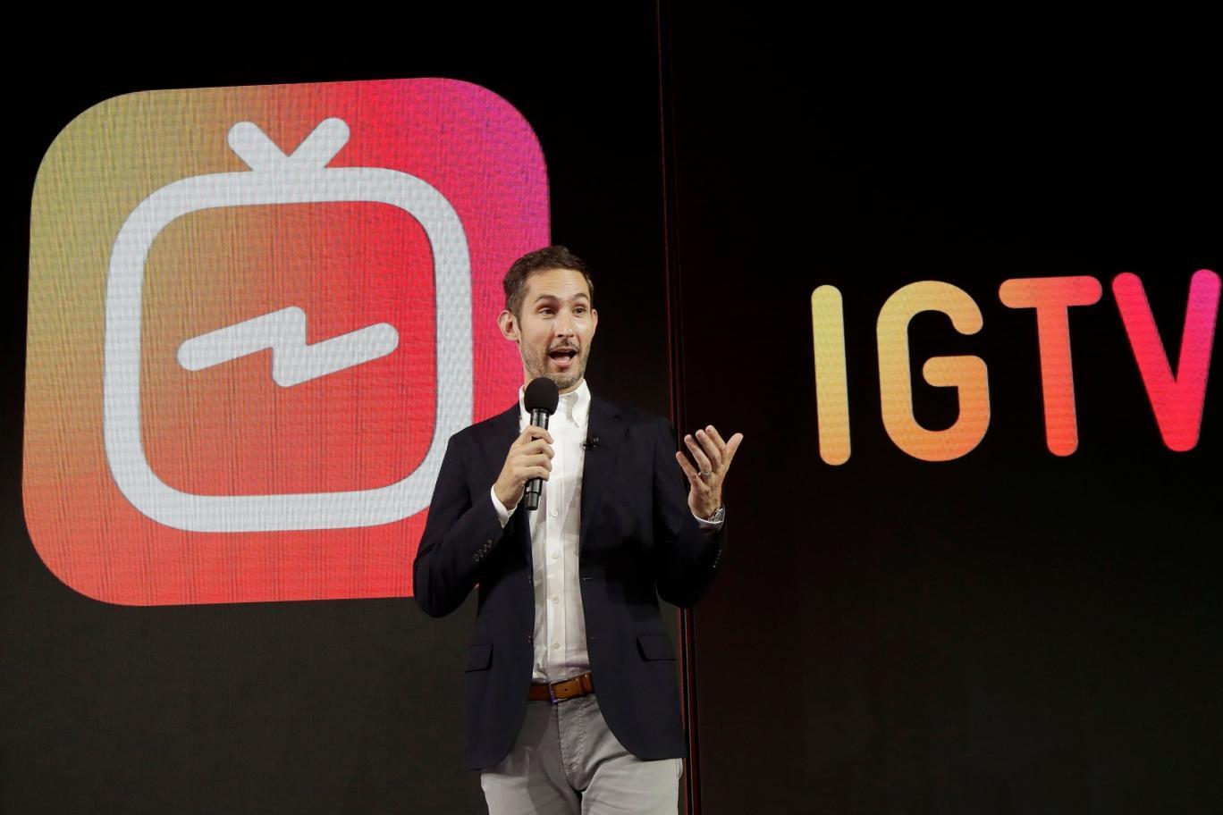 Kabarmgl - IGTV