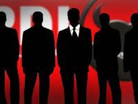 Koalisi Besar Akan Lawan PDIP di Pilkada Kota Batu?
