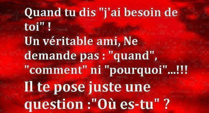 Poeme Damour Une Rencontre