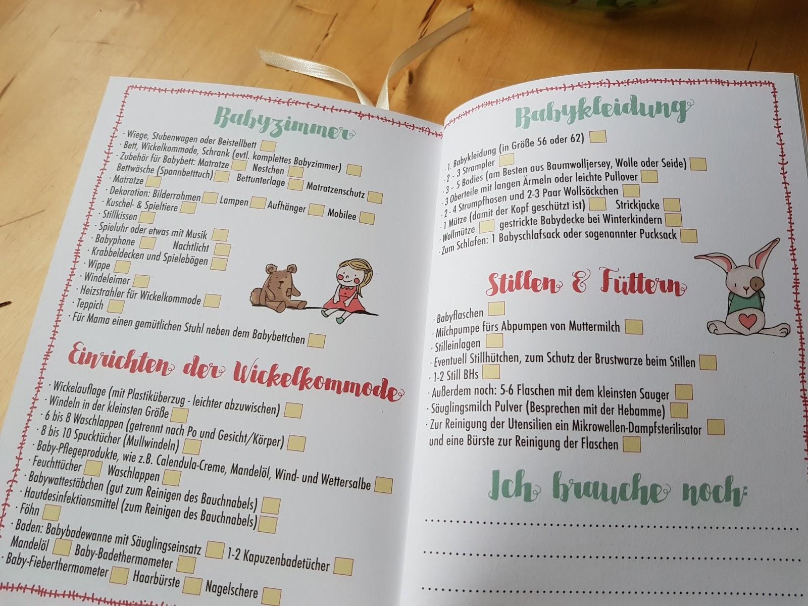 ♥♥ Bücher von Herzen für Herzen ♥♥ | Apfelbäckchen Familienblog