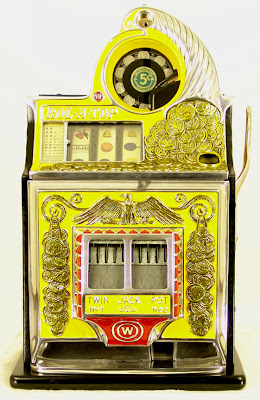 Stopping slot machine reels buffalo casino news
