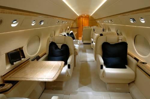 scoan prophet tb joshua private jet