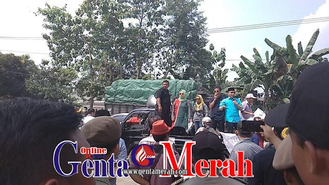Selalu Jadi Biang Masalah Pilgub, RLTAMP Minta SGC Hengkang dari Lampung