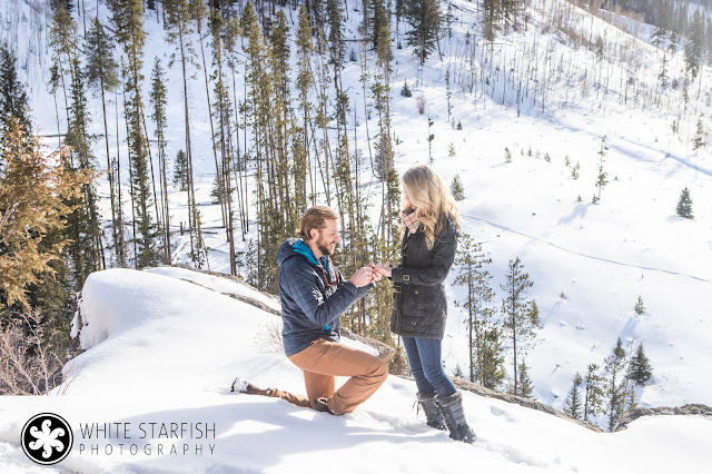 Vail Photographer - Intermountain