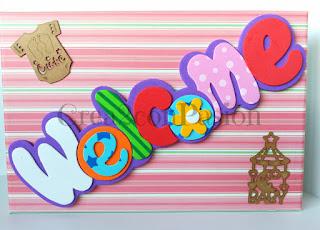 Canastilla-recién-nacido-patucos-marioneta-y-caja-tapa-Crea2conPasión